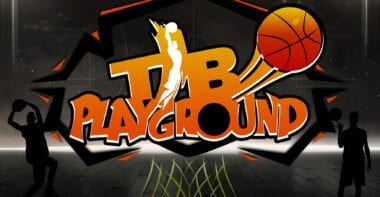 TIB Playground Podcast